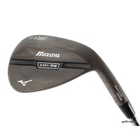 MIZUNO MP-T4 FORGED 56.10 SAND WEDGE 56° DYNAMIC GOLD WEDGE FLEX - #D2706