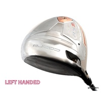 COBRA FLY-Z LADIES DRIVER 9º-12º GRAPHITE LADIES FLEX - LH #D3374