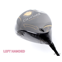 CLEVELAND CLASSIC XL CUSTOM 10.5º XCALIBER T6+ REGULAR FLEX - LH NEW #D370