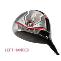 CALLAWAY GREAT BIG BERTHA DRIVER 9º UST MAMIYA MP7 STIFF - LH SUPERB #D932
