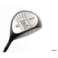 KING COBRA 10.5º DRIVER GRAPHITE FIRM FLEX - #E2428