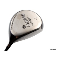MIZUNO BLUEFIRE FORGED DRIVER 10º GRAPHITE REGULAR FLEX - #E2454