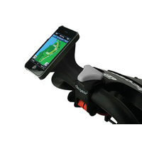 CLICGEAR GPS HOLDER - FITS ALL CLICGEAR MODELS - NEW - #E2727
