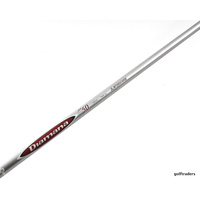 "DIAMANA M+50 X5CT LADIES FLEX FAIRWAY WOOD SHAFT 40.5"" + 913 ADAPTER - #SH641"