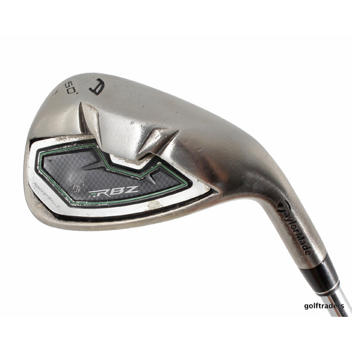 Buy Golf Clubs Online Used And New