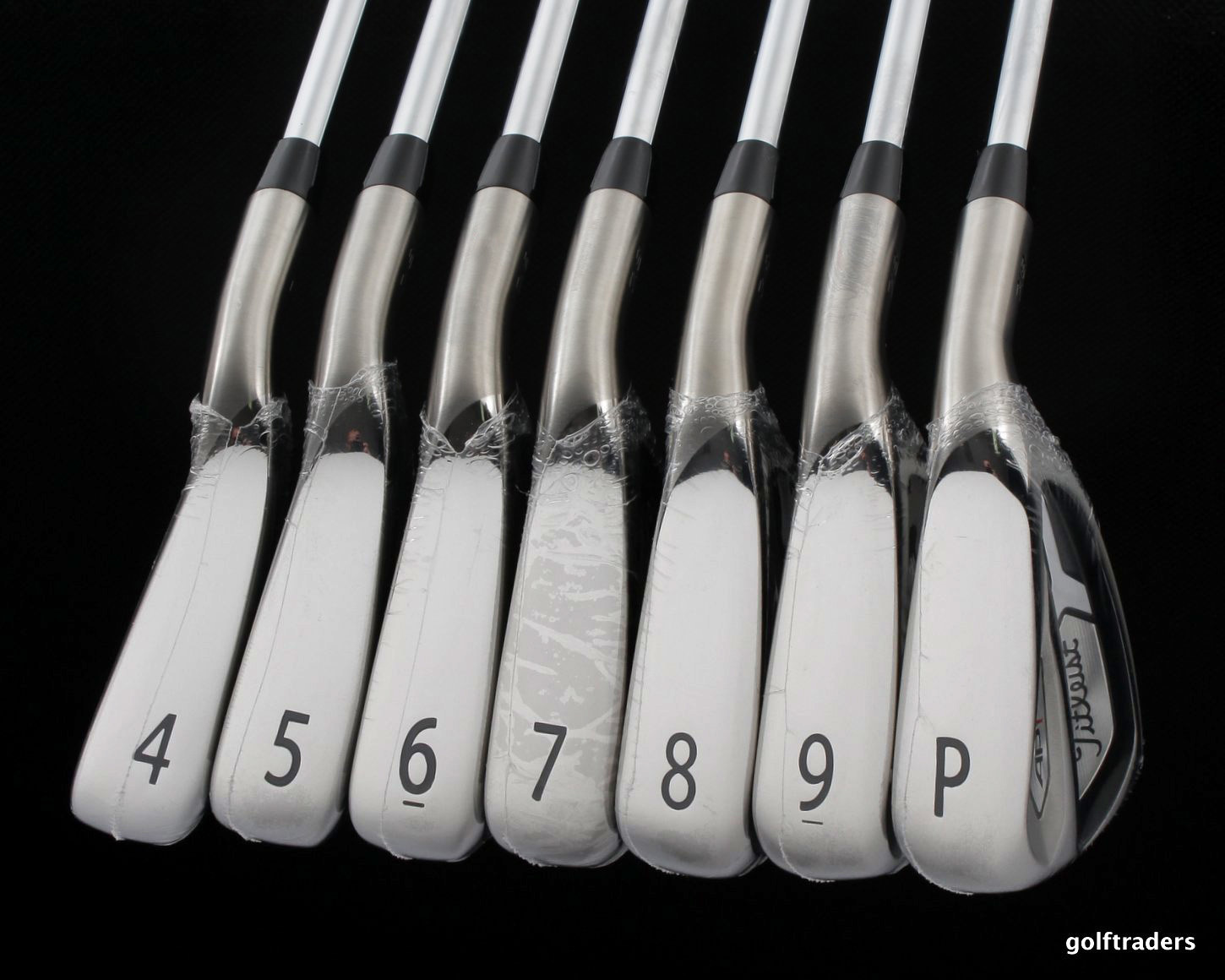 BUY GOLF CLUBS ONLINE, USED AND NEW