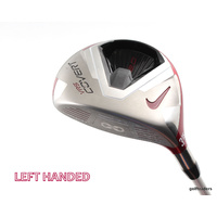 Clearance Nike VRS Covert 2.0 3 Wood 15° Graphite Stiff Flex Left Handed C2659