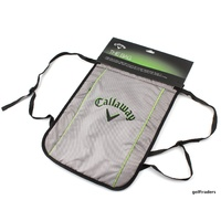 Clearance New Callaway Gold The Bag D2053