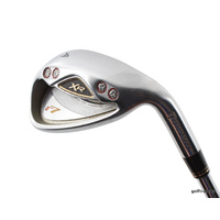 Clearance Taylormade R7 XR Japan Issue Gap Wedge Steel Regular New Grip D2206
