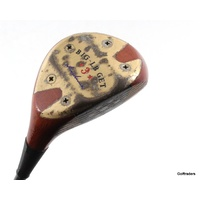 Clearance Hiro Honma BIG-LB GET 3 Wood Graphite Regular Flex D227
