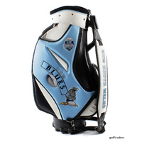NSW STATE OF ORIGIN STAFF CART BAG LTD EDITION 84 0F 150 -LIKE NEW #E1691