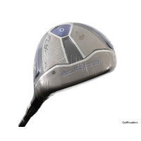 COBRA FLY-Z XL 7 WOOD 22º GRAPHITE SENIORS FLEX - NEW #E179