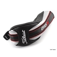 TITLEIST 816H HYBRID HEAD COVER - NEW - #E2272