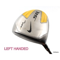 NIKE SQ 460 DRIVER 10.5º GRAPHITE DIAMANA REGULAR FLEX - LH #E5412
