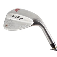 Ben Hogan Colonial Lob Wedge 60º Steel Wedge Flex  F1112