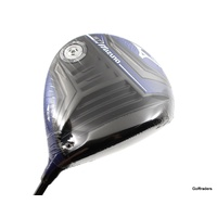 New Mizuno ST180 HL Driver 7.5º-11.5º Graphite Regular Flex F2983