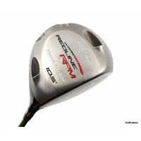 Adams Golf Redline RPM Driver 10.5º Graphite Regular Flex F3566