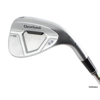 Cleveland RTX-3 Pitching Wedge 48.08 Steel Wedge Flex F5808