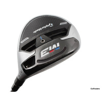Taylormade M3 3 Fairway Wood 15º Graphite Regular Flex F5977