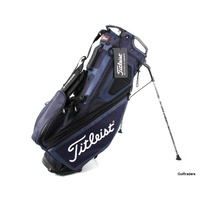 New Titleist Players 14 Golf Stand Bag Navy G3572