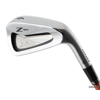 Srixon Forged Z 565 6 Iron Graphite Regular Flex H1072