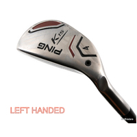 Ping K15 4 Hybrid Graphite Soft Regular Flex Left Handed H3166